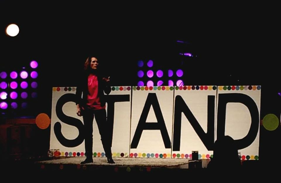 Mary Belden-McGrath, Leadership, Motivational Speaker, Author, Driven Leadership, BOLD